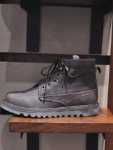 2012年4月北京童鞋靴子展会跟踪19224