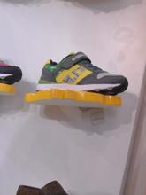 2012年4月北京童鞋运动鞋展会跟踪19223