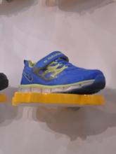 2012年4月北京童鞋运动鞋展会跟踪19222