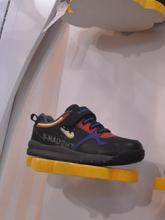 2012年4月北京童鞋运动鞋展会跟踪19221