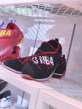 2012年4月北京童鞋运动鞋展会跟踪19220