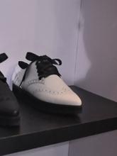 2012年4月北京男鞋皮鞋展会跟踪19219