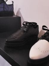 2012年4月北京男鞋皮鞋展会跟踪19218