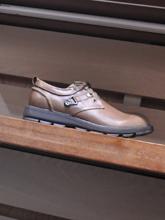 2012年4月北京男鞋皮鞋展会跟踪19217