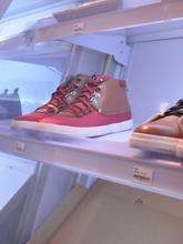 2012年4月北京男鞋靴子展会跟踪19216
