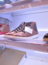 2012年4月北京男鞋靴子展会跟踪19215