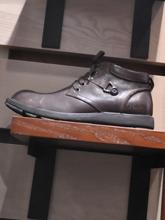 2012年4月北京男鞋靴子展会跟踪19214