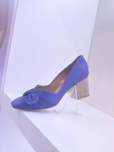 2012年4月北京女鞋单鞋展会跟踪19212