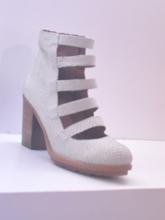 2012年4月北京女鞋靴子展会跟踪19208