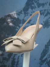 2012年4月巴塞罗纳女鞋单鞋展会跟踪19601