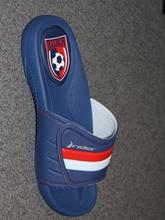 2013年1月奥兰多男鞋拖鞋展会跟踪26831