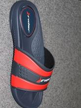 2013年1月奥兰多男鞋拖鞋展会跟踪26829