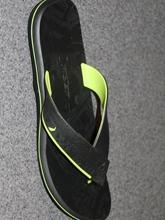 2013年1月奥兰多男鞋拖鞋展会跟踪26827