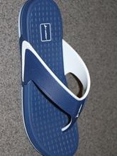 2013年1月奥兰多男鞋拖鞋展会跟踪26825