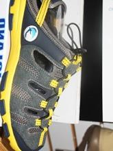 2013年1月奥兰多男鞋运动鞋展会跟踪26821