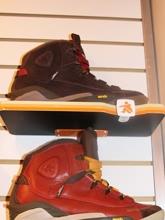 2013年1月奥兰多男鞋运动鞋展会跟踪26819