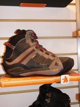 2013年1月奥兰多男鞋运动鞋展会跟踪26817