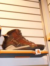 2013年1月奥兰多男鞋运动鞋展会跟踪26815