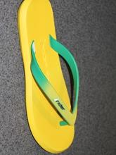 2013年1月奥兰多男鞋运动鞋展会跟踪26809
