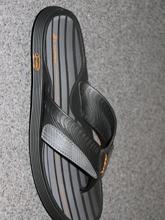 2013年1月奥兰多男鞋运动鞋展会跟踪26807