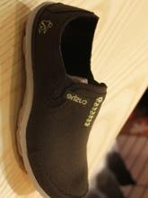 2013年1月奥兰多男鞋运动鞋展会跟踪26803