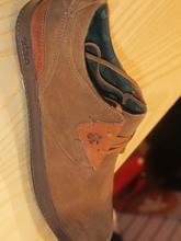 2013年1月奥兰多男鞋运动鞋展会跟踪26799