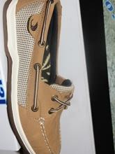 2013年1月奥兰多男鞋运动鞋展会跟踪26797