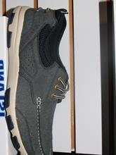 2013年1月奥兰多男鞋运动鞋展会跟踪26795