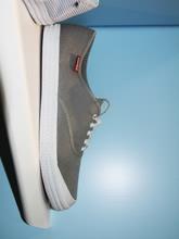 2013年1月奥兰多男鞋运动鞋展会跟踪26793