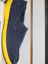 2013年1月奥兰多男鞋运动鞋展会跟踪26791