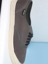 2013年1月奥兰多男鞋运动鞋展会跟踪26787