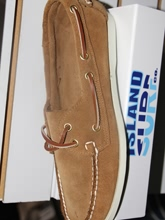 2013年1月奥兰多男鞋运动鞋展会跟踪26785