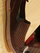 2013年1月奥兰多男鞋运动鞋展会跟踪26783