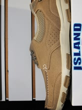 2013年1月奥兰多男鞋运动鞋展会跟踪26779