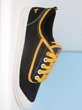 2013年1月奥兰多男鞋运动鞋展会跟踪26777