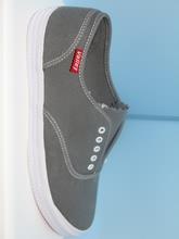 2013年1月奥兰多男鞋运动鞋展会跟踪26775