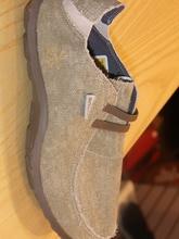 2013年1月奥兰多男鞋运动鞋展会跟踪26773
