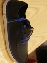 2013年1月奥兰多男鞋运动鞋展会跟踪26771