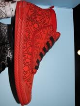 2013年1月奥兰多男鞋运动鞋展会跟踪26769