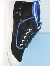 2013年1月奥兰多男鞋运动鞋展会跟踪26767