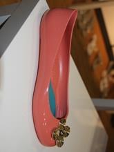 2013年1月奥兰多女鞋拖鞋展会跟踪26765
