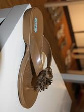 2013年1月奥兰多女鞋拖鞋展会跟踪26759