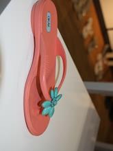 2013年1月奥兰多女鞋拖鞋展会跟踪26757