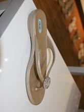 2013年1月奥兰多女鞋拖鞋展会跟踪26751