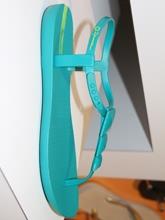 2013年1月奥兰多女鞋拖鞋展会跟踪26749