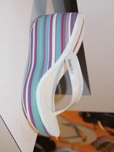 2013年1月奥兰多女鞋拖鞋展会跟踪26743