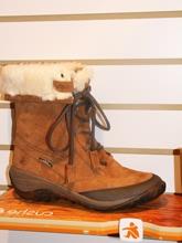 2013年1月奥兰多女鞋靴子展会跟踪26739