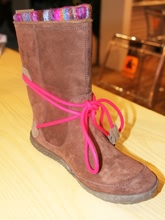 2013年1月奥兰多女鞋靴子展会跟踪26737