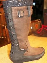 2013年1月奥兰多女鞋靴子展会跟踪26735