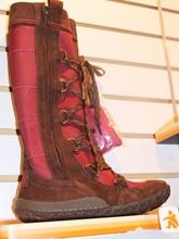 2013年1月奥兰多女鞋靴子展会跟踪26733